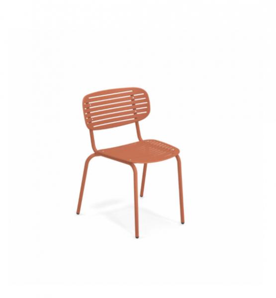 Mom Garden Chair – Emu 20