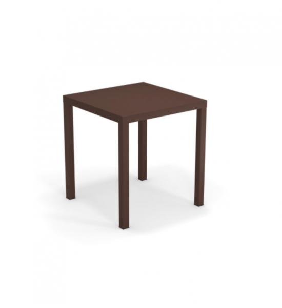 Nova Square Table 70×70 – Emu [20]