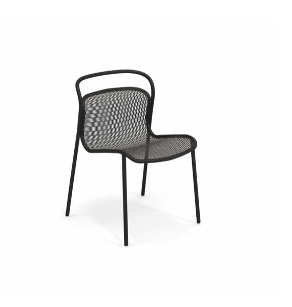 Modern Chair – Emu 0