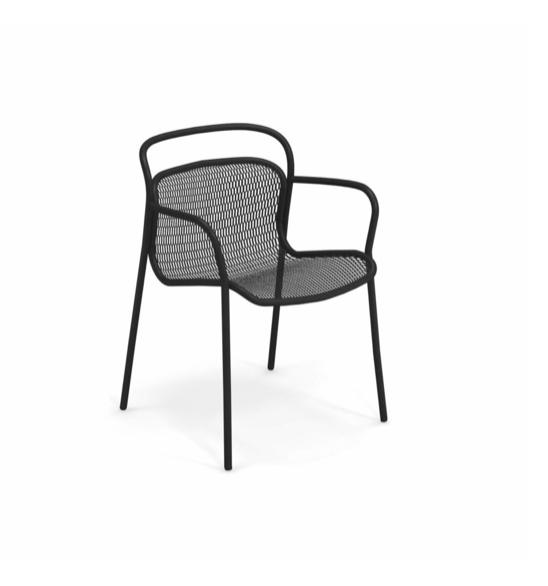 Modern Armchair – Emu 14