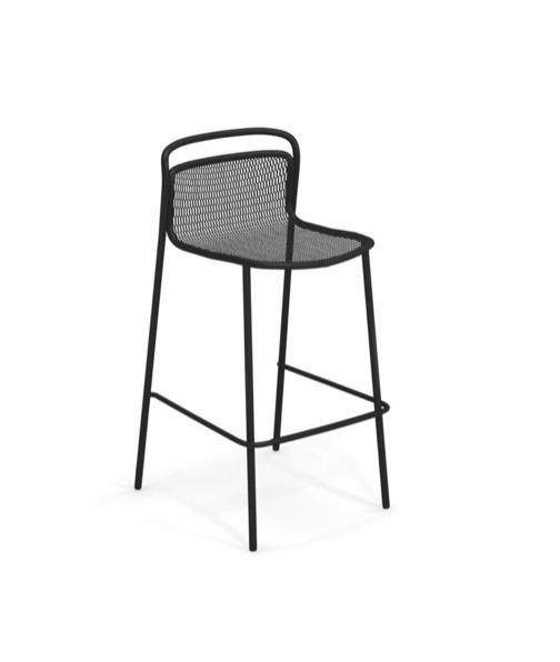 Modern Barstool – Emu [0]