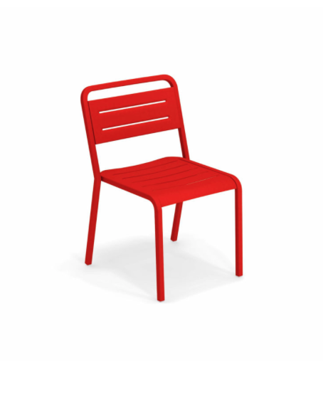 Urban Chair – Emu 11