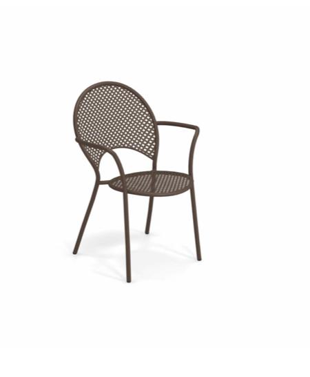 Sole Armchair – Emu [8]