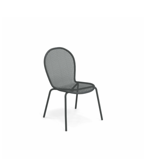 Ronda Chair – Emu [9]