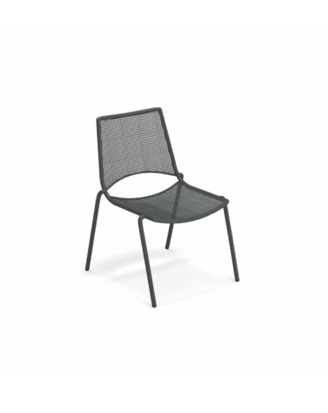 Ala Chair – Emu 0