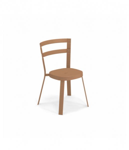 Thor Chair – Emu [0]