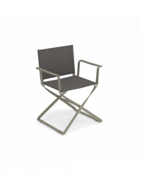 Ciak Director's Chair – Emu 0
