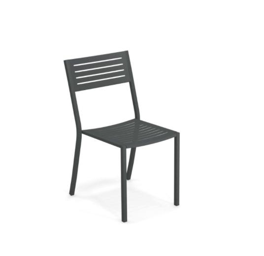 Segno Chair – Emu [5]