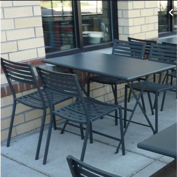 Segno Chair – Emu [6]
