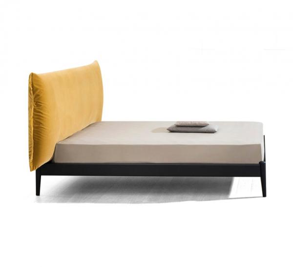 Shiko Wonder Bed – Miniforms [0]
