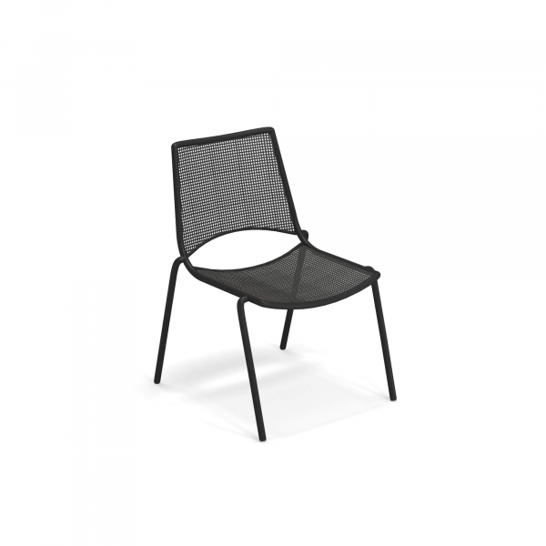 Ala Chair – Emu [5]