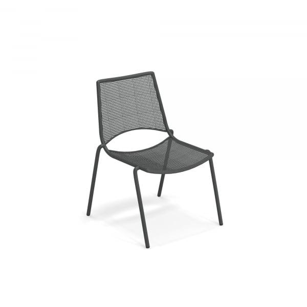 Ala Chair – Emu 3