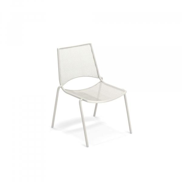 Ala Chair – Emu 4