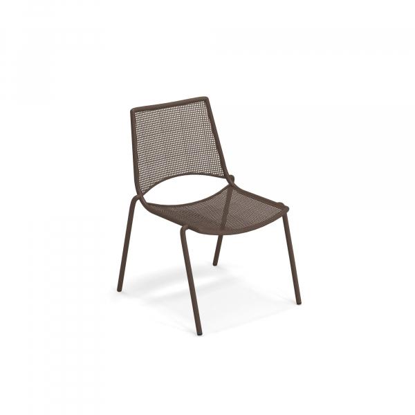Ala Chair – Emu 6