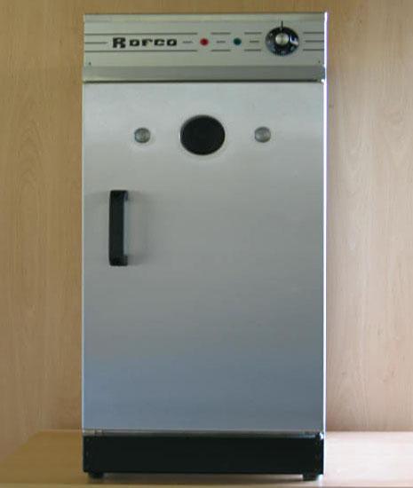 ROFCO B20 cuptor [0]
