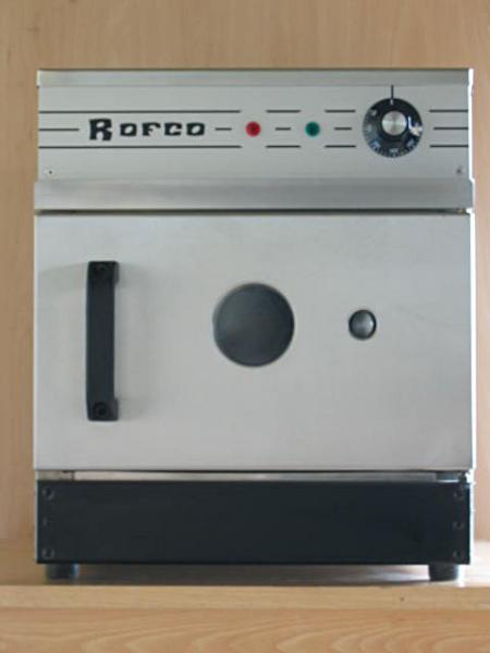 ROFCO B5 [0]