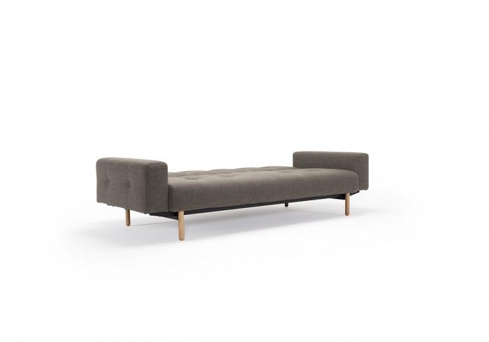 Canapea Ample cu brate [1]