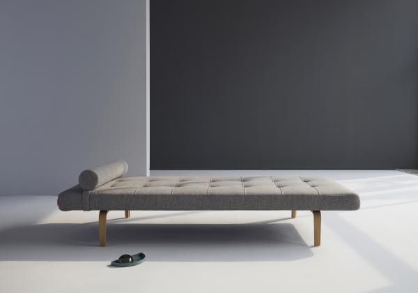 Canapea de zi Napper 10