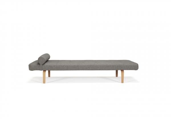 Canapea de zi Napper 0
