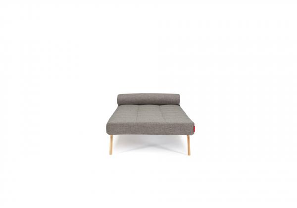 Canapea de zi Napper 1