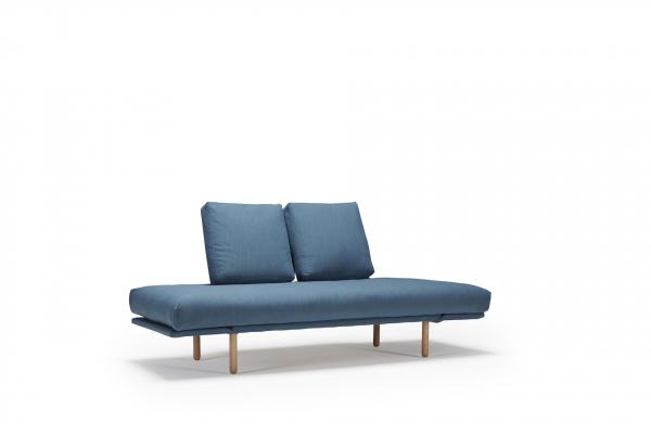 Canapea de zi Rollo 12
