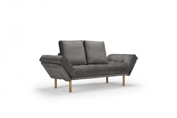 Canapea de zi Rollo 30