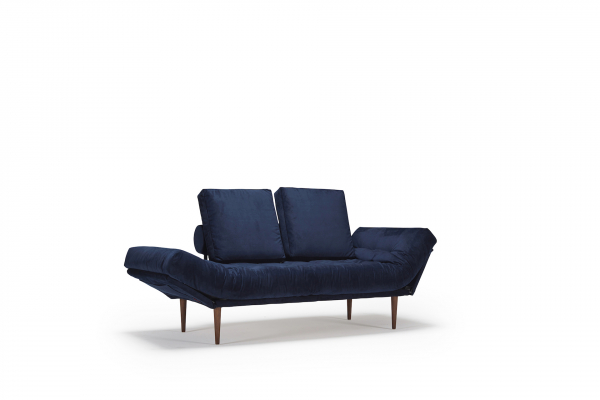 Canapea de zi Rollo 9