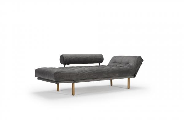 Canapea de zi Rollo 36