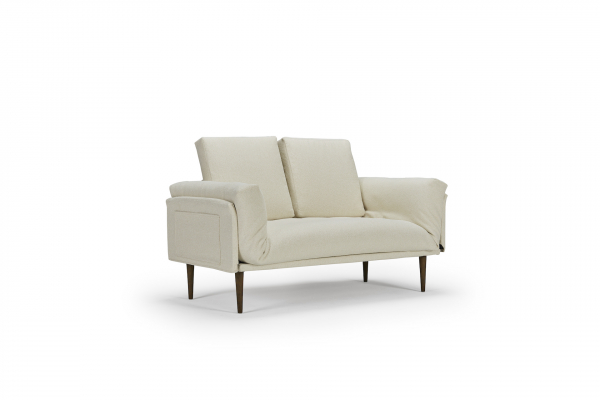 Canapea de zi Rollo 45