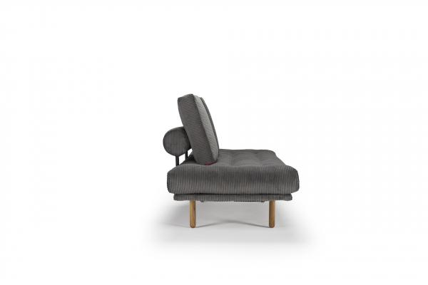 Canapea de zi Rollo 25
