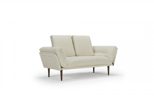 Canapea de zi Rollo 44