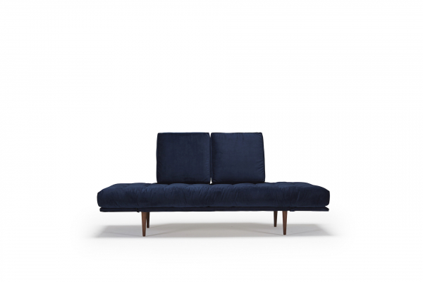 Canapea de zi Rollo 5