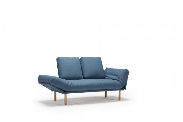 Canapea de zi Rollo 15