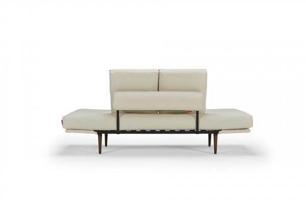 Canapea de zi Rollo 39