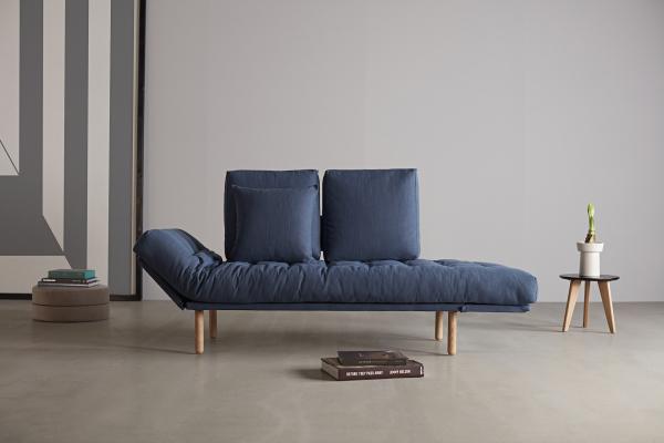 Canapea de zi Rollo 55