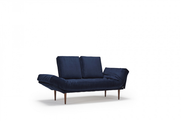 Canapea de zi Rollo 3