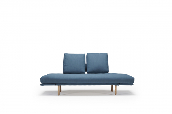Canapea de zi Rollo 11