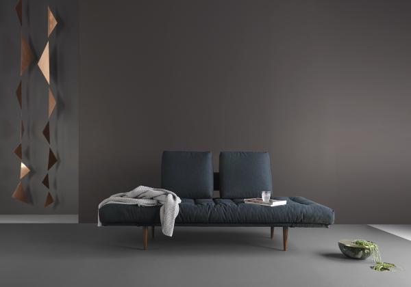 Canapea de zi Rollo 50