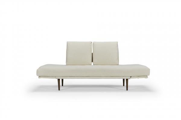 Canapea de zi Rollo 37