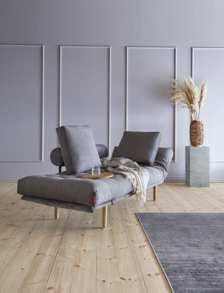 Canapea de zi Rollo 63