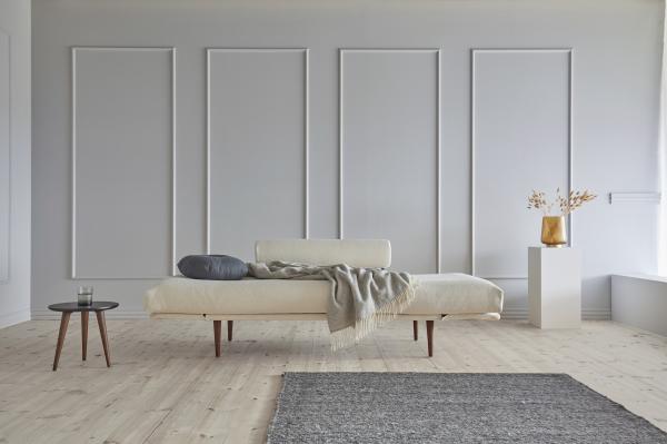 Canapea de zi Rollo 62
