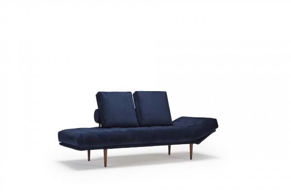 Canapea de zi Rollo 7