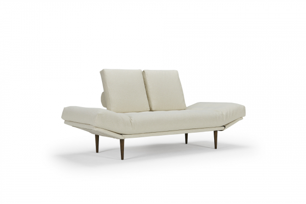Canapea de zi Rollo 41