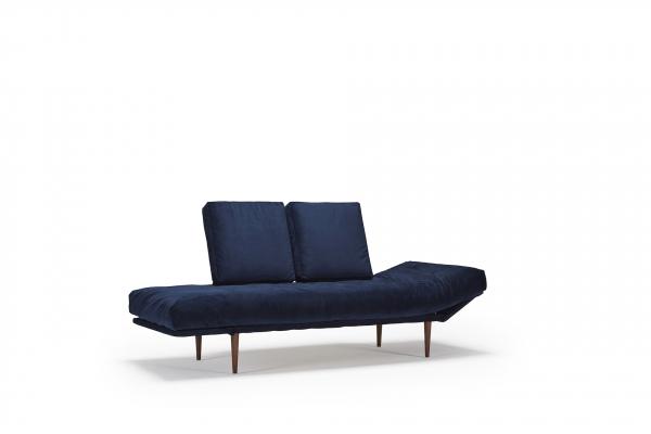 Canapea de zi Rollo 1