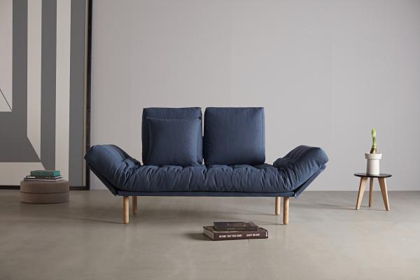 Canapea de zi Rollo 53