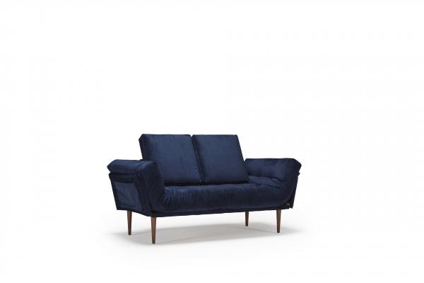 Canapea de zi Rollo 10