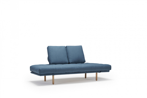 Canapea de zi Rollo 19