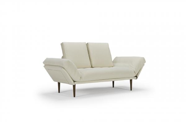 Canapea de zi Rollo 43
