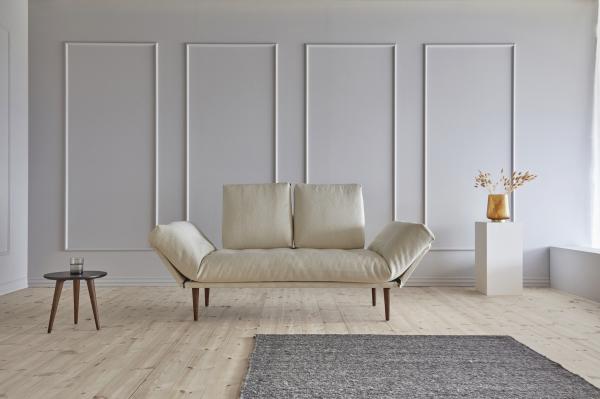 Canapea de zi Rollo 59