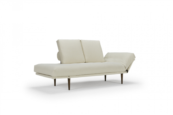 Canapea de zi Rollo 40